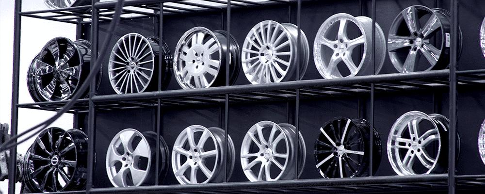 full pneus melhores produto RJ