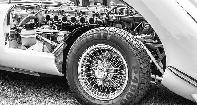 funções dos pneus full pneus centro automotivo rj