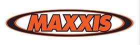 Promoção de Pneu Maxxis no Rio de Janeiro