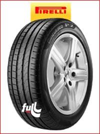 promo o de pneus pirelli no rio de janeiro full pneus. Black Bedroom Furniture Sets. Home Design Ideas