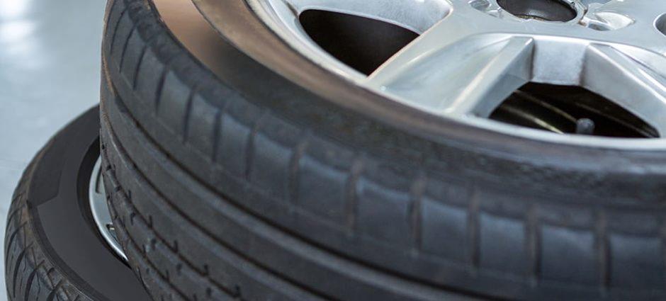 Conheça mais o seu pneu!