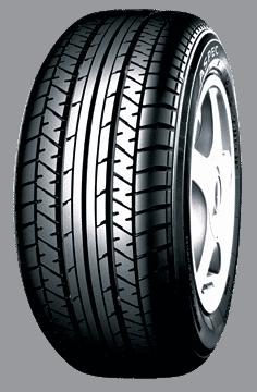 full pneus pneu yokohama fiat freemont