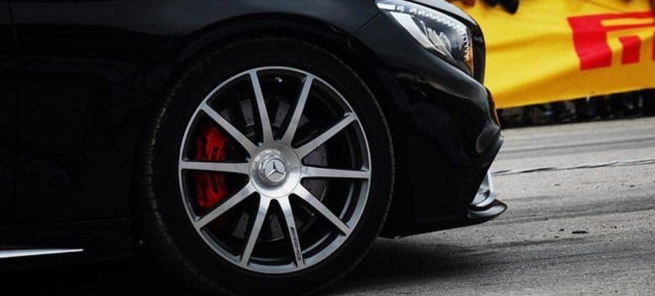 12 Dicas para manter o bom estado do seu pneu!