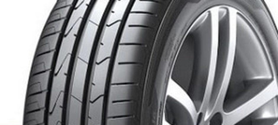 Full Pneus – conheça o Pneu premium da Michelin!