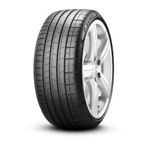 full pneus rj pirelli pzero