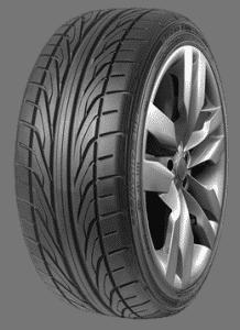 full pneus dunlop pneu direzza dz101