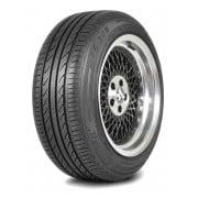 full pneus Pneu 185/65 R15 88H LS388 landsail