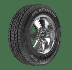 full pneus pneu achilles 165/70 R13 Platinum 79H