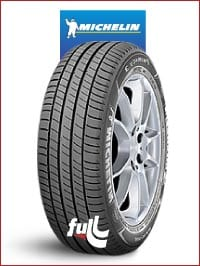PNEU MICHELIN 215/55 R17 PRIMACY 3