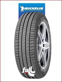 PNEU MICHELIN 225/45 R17 PRIMACY 3
