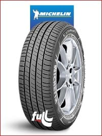 PNEU MICHELIN 235/45 R18 PRIMACY 3 98W