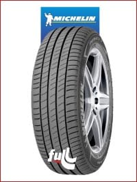 PNEU MICHELIN 235/50 R17 PRIMACY 3