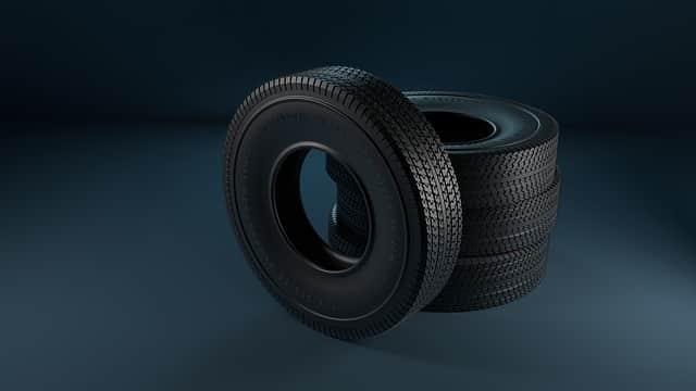 full pneus pneu michelin, pirelli, dunlop, bridgestone, firestone, goodyear e yokohama rj