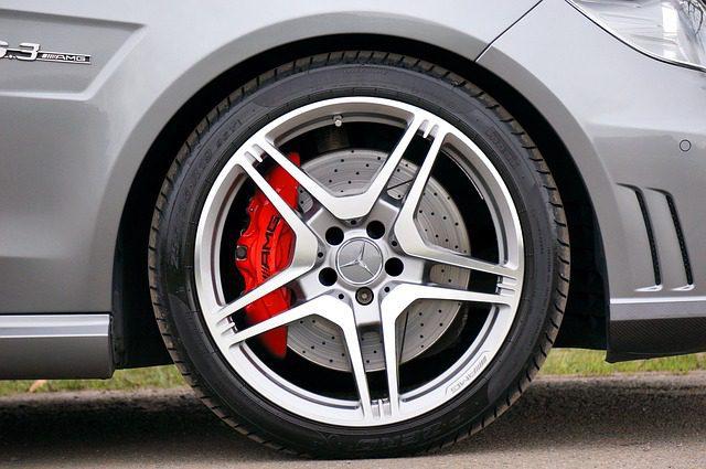full pneus desgaste de pneu e roda rj