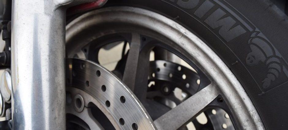 Conheça os Principais Produtos da Michelin!