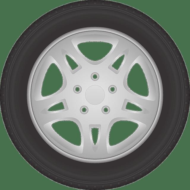 pneu full pneus rio de janeiro rj