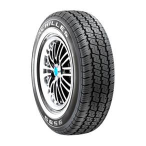 full pneus achilles radial pneu rj