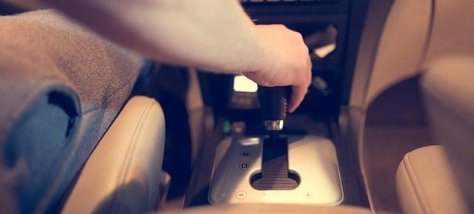 Dicas para realizar uma boa direção do seu carro!