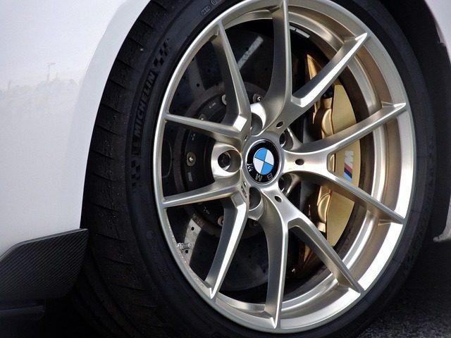 full pneus pneu rj