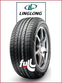 pneu-linglong-crosswind-hp010