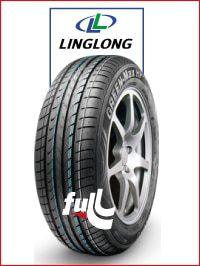 pneu-linglong-green-max-hp010