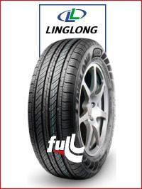 pneu-linglong-green-max