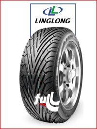 pneu linglong l688
