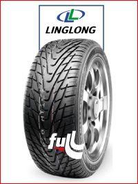 pneu linglong l689