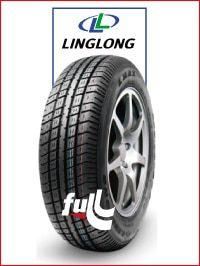 Pneu Ling Long ima1
