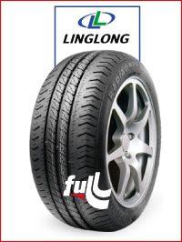 Pneus LingLong r701