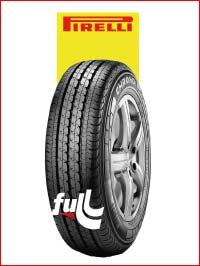 Pneu Pirelli Chrono