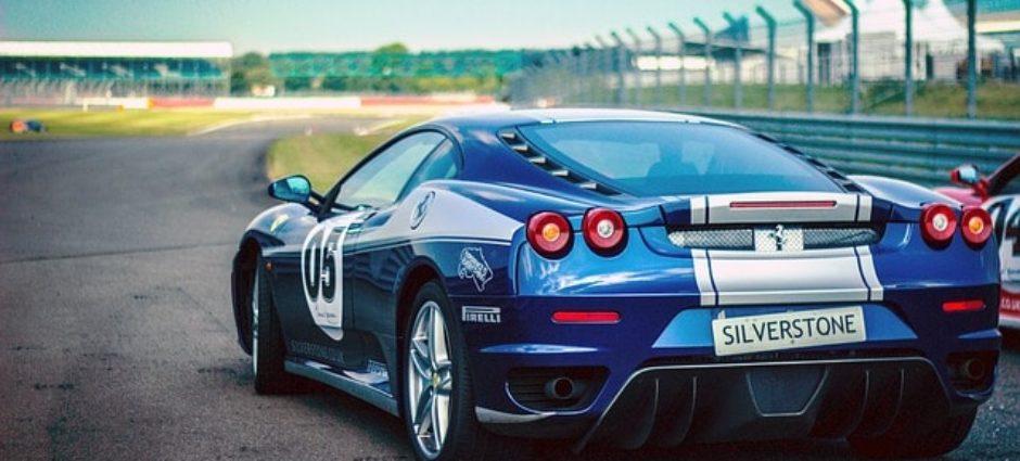 Promoção – Melhores Pneus da Pirelli
