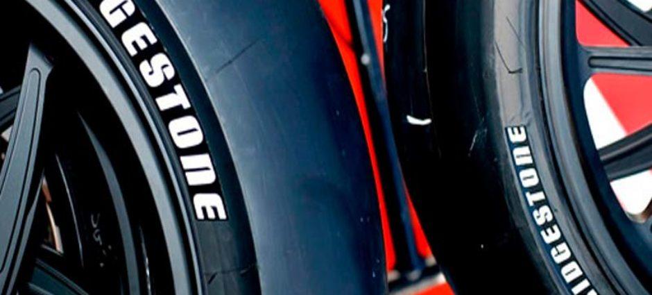 Mega Ofertas Bridgestone – Loja de Pneus!