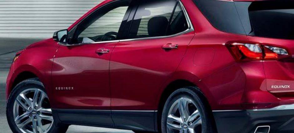 Pneus Pirelli – quais são os utilizados nos Principais SUV?