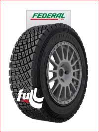pneu-federal-federally-g10