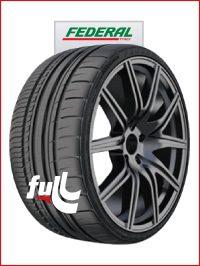 pneu-federal-fz-595-rpm