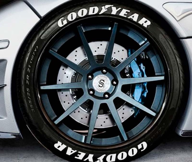 arquivos pneu goodyear efficientgrip performance 185 60 r15 full pneus. Black Bedroom Furniture Sets. Home Design Ideas