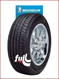 pneu-michelin-ltx-ms2