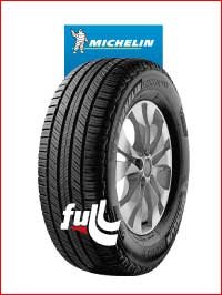 pneu-michelin-primacy-suv