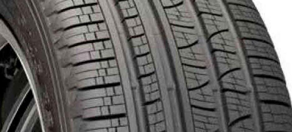 Como preservar o seu pneu e mantê-lo como novo?