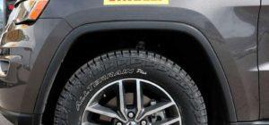 pneus-pirelli-modelos-rj