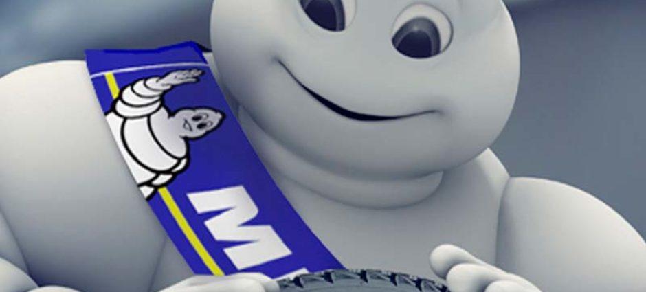 Dicas de Pneus Michelin para você!