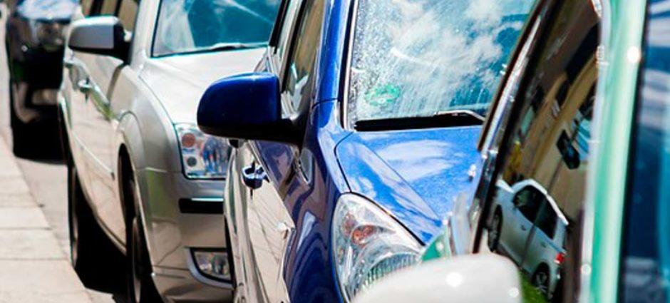Promoções para motorista de aplicativos e taxistas