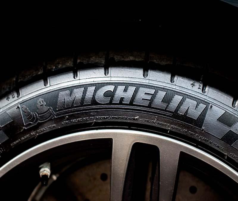 pneus-michelin-rj