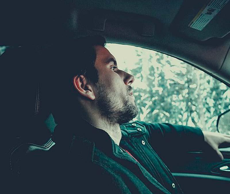 uber-cabify-99-táxi-condutor
