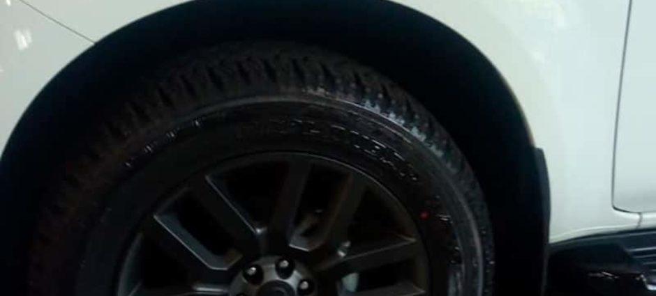 Pirelli – Adquira 3 Ótimos Pneus no RJ!