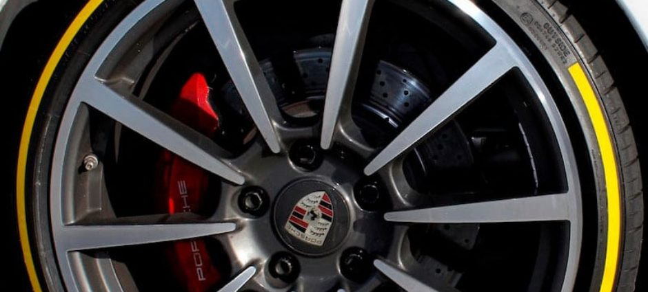 Pirelli – Garantia e Validade dos Pneus
