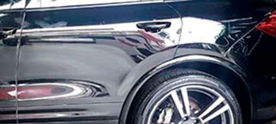 3 Pneus Pirelli para o seu Automóvel no RJ!
