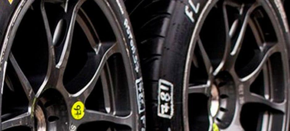 Pneus Michelin – Ótimo Desempenho nas Ruas e Estradas