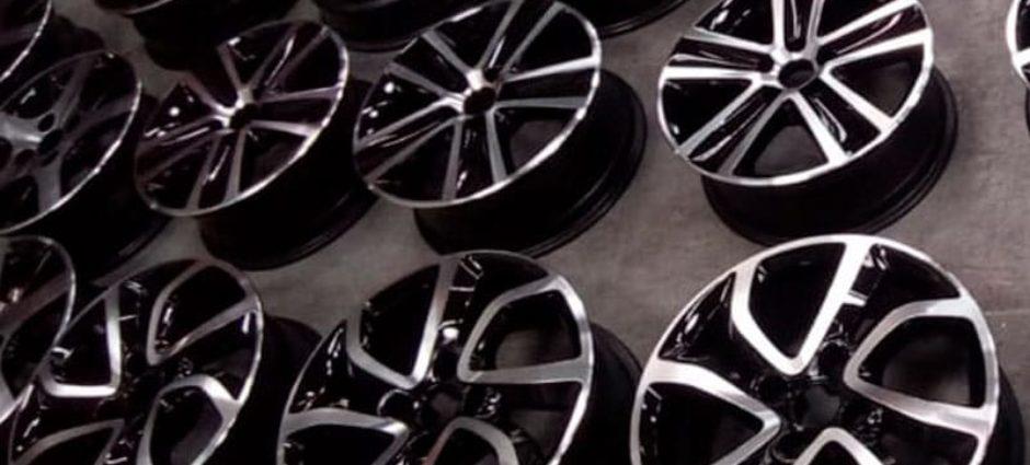 Rodas – Preserve cada uma da Melhor Forma